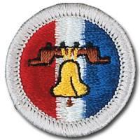 Citizenship_in_the_Nation Patch