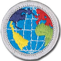 Citizenship_in_the_World Patch