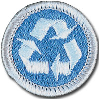 Environmental_Science Patch