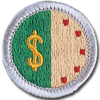 Personal_Management Patch